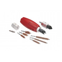 OUTIL HORNADY LNL QUICK CHANGE HAND TOOL