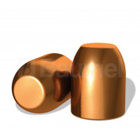BALLES H&N 50 TC HS DIAM.501 - 300GR X250