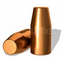 BALLES H&N 45/70 TC HS DIAM.458 - 400GR X250