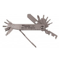 OUTIL CALDWELL SERIES COMPACT AR MULTI-TOOL