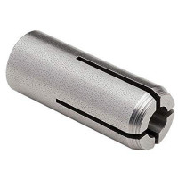 OUTIL HORNADY COLLET N.7 .308/.312 CAL