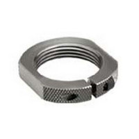 OUTIL HORNADY ASSEMBLY 50 BMG LOCK RING