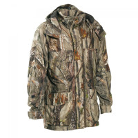 Veste DEERHUNTER Global Hunter CAMO 48