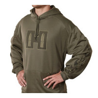 HORNADY SAGE & TAN HOOOUTIL XXXL