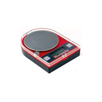 BALANCE ELECTRONIQUE HORNADY G2-1500