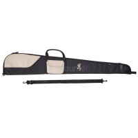 FOURREAU BROWNING PHOENIX FLEX NOIR 132 CM