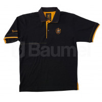 POLO BROWNING MASTERS 2 NOIR - 2XL
