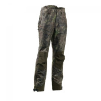 PANTALON RECON DEERHUNTER DEERX DURA RENFORCE CAMO L