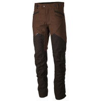 PANTALON BROWNING FIELD - L