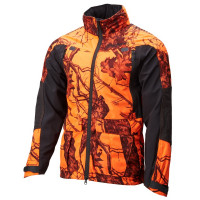 VESTE BROWNING XPO LIGHT SF BLAZE- M