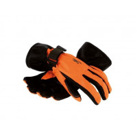 GANTS BROWNING X-TREME TRACKER ORANGE - M