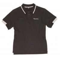 POLO BROWNING ULTRA ANTHRACITE - 3XL