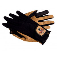 GANTS BROWNING CLAY MESH BACK -XL