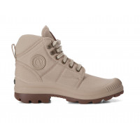 CHAUSSURES AIGLE TENERE 2 42
