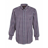 CHEMISE PERCUSSION SCOTLAND TAILLE 2XL