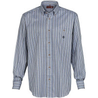 CHEMISE PERCUSSION COUNTRY TAILLE L