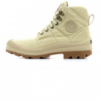 CHAUSSURES AIGLE TENERE 2 43