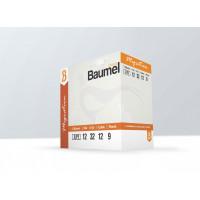 CARTOUCHES BAUMEL MIGRATION CALIBRE 12 - 32 G - BJ - PB 10