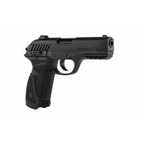 PISTOLET A AIR GAMO PT 85 BLOWBACK CAL. 4.5 MM