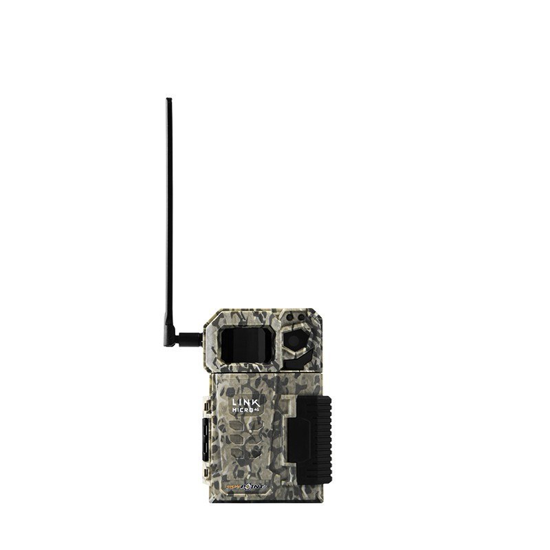 CAMERA CELLULAIRE SPYPOINT LINK-MICRO 10 MP