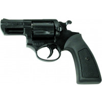 REVOLVER KIMAR COMPETITIVE CALIBRE 9MM PAK