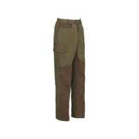 PANTALON PERCUSSION IMPERLIGHT TAILLE 50