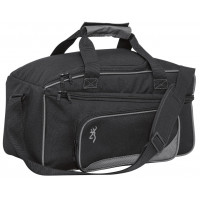 SAC BROWNING ULTRA FLASH NOIR/GRIS