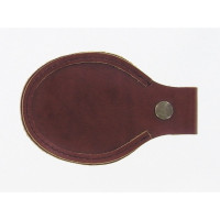PROTECTION CUIR POUR CHAUSSURE (REPOSE CANON)