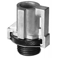 LEE SWIVEL ADAPTER POUR AUTO-DISK