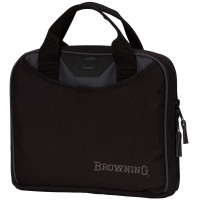 SAC A DOS BROWNING CROSSFIRE PISTOL NOIR