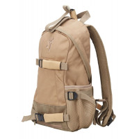 SAC A DOS BROWNING BSB 12L MARRON