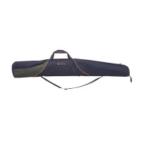 FOURREAU BERETTA UNIFORM PRO BLUE 138 CM