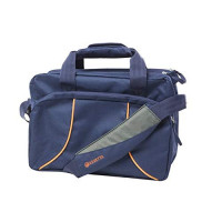 SAC 250 CARTOUCHES BERETTA UNIFORM BAG BLEU