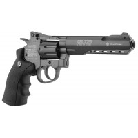 REVOLVER CO2 GAMO PR-776 CAL. 4.5 MM
