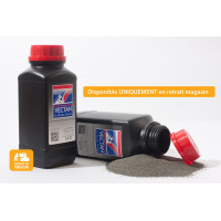 POUDRE DE RECHARGEMENT VECTAN BA6 1/2 500 G