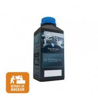 POUDRE DE RECHARGEMENT VIHTAVUORI N135 1 KG