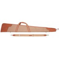 FOURREAU BROWNING ELITE SHOTGUN MARRON 132 CM