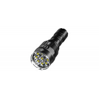LAMPE NITECORE TINY MONSTER 9K 9500 LM