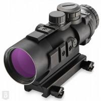 LUNETTE BURRIS AR TACTICAL AR-536 5X-36MM BALLISTIC/CQ 300210