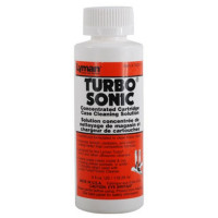 LYMAN TURBO SONIC CASE CLEANER 118ML 4 OZ