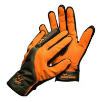 GANTS LVC G7 LIGHT ORANGE-L