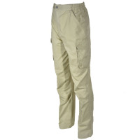 PANTALON LVC NEGOMBO 2XL