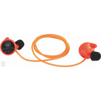 PROTECTION AUDITIVE BERETTA MINI HEAD SET PASSIVE ORANGE