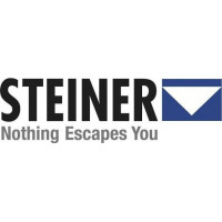BONNETTE LUNETTE STEINER RANGER 1-4X24