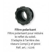 FILTRE AIMPOINT ARD MOD 9000