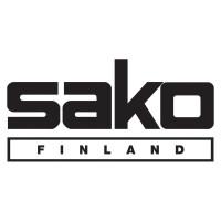HAUSSE SAKO N.MODELE TRG22-42