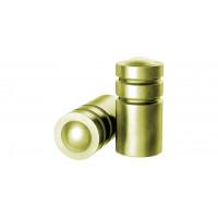 BALLES H&N 32 WC GOLD DIAM.313 -100GR X500