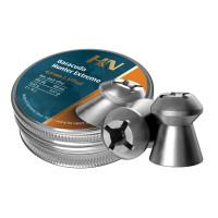 PLOMBS H&N BARACUDA HUNTER EXTREME CAL.4.5X400
