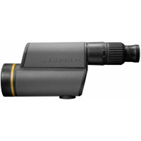 JUMELLES LEUPOLD GR 12-40X60 HD SHADOW GRAY