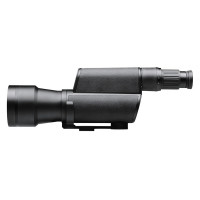 TELESCOPE LEUPOLD MARK 4 20-60X80MM BLACK MIL DO